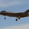 5088<br /> F-35A<br /> 62nd FS<br /> AM-02