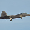09-4187<br /> F-22A-35-LM<br /> 94th FS<br /> c/n 645-4187<br /> <br /> Red Flag 15-1