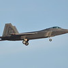 08-4169<br /> F-22A-35-LM<br /> 94th FS<br /> c/n 645-4169<br /> <br /> Red Flag 15-1