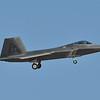 09-4191<br /> F-22A-35-LM<br /> 94th FS<br /> c/n 645-4191<br /> <br /> Red Flag 15-1