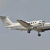 76-0171<br /> C-12C<br /> USE Brasilia<br /> <br /> ex USE Jakarta<br /> 5/8/15 ADW as TITUS99