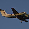 73-1208<br /> C-12C<br /> s/n BD-4<br /> USE Riyadh<br /> <br /> 1/26/18 ADW