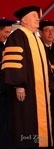 Andrew J. Viterbi, Doctor of Science