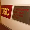 USC Heritage Hall Opening_Kondrath_020114_0002