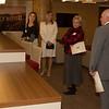 USC Heritage Hall Opening_Kondrath_020114_0012