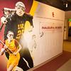 USC Heritage Hall Opening_Kondrath_020114_0011