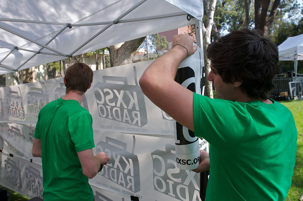 KXSC Fest 2012 - Unwatermarked
