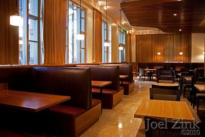 7/25/2010 - the Moreton Fig restaurant