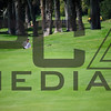 NAMEUNIV hole during round 2 of the 2012 NCAA Men's Golf National Championship held at Riviera Country Club in Los Angeles and hosted by the University of Southern California on May 30, 2012.  (AP Photo/Pierson Clair)
