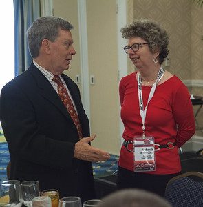 2016 SEVT Conference