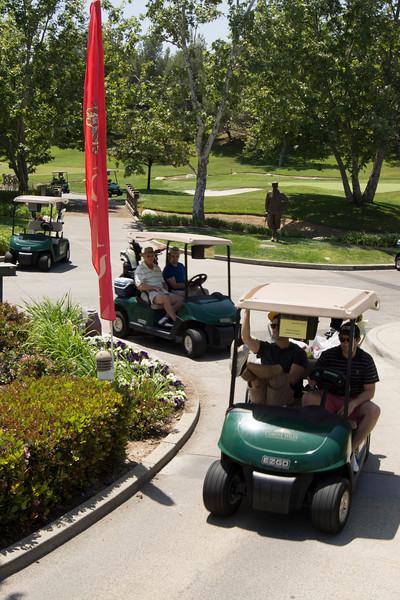 Phi Psi Golf 2013-039