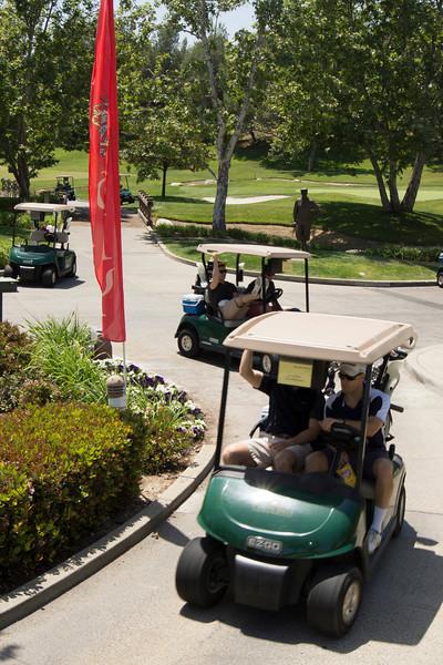Phi Psi Golf 2013-038