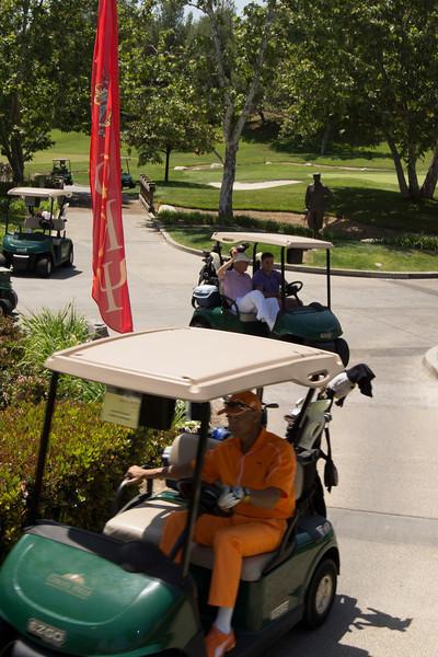 Phi Psi Golf 2013-036