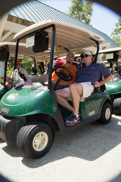 Phi Psi Golf 2013-017