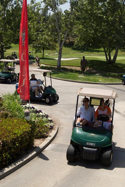 Phi Psi Golf 2013-031