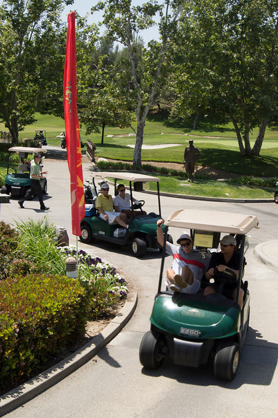 Phi Psi Golf 2013-041