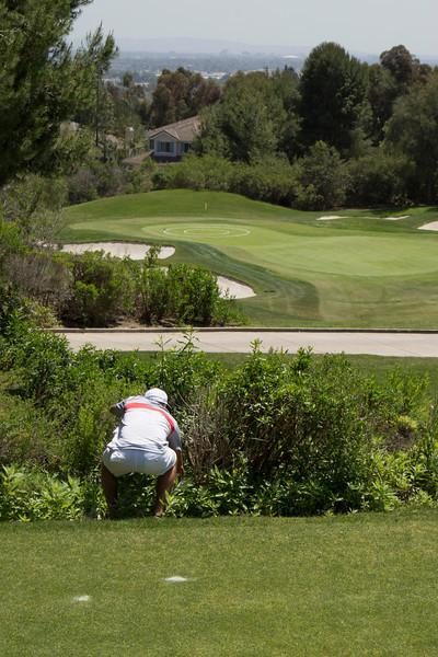 Phi Psi Golf 2013-045