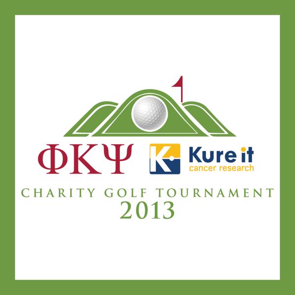 2013 Tournament Logo
