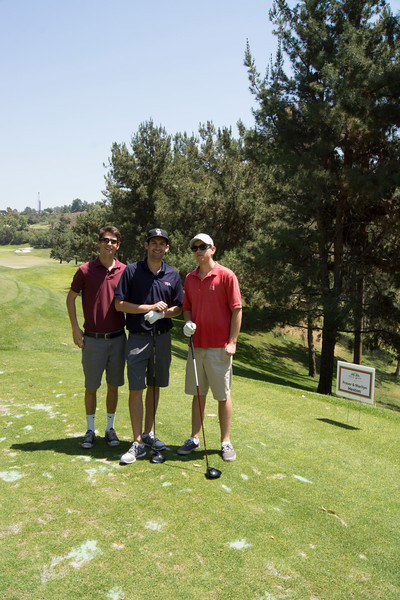 Phi Psi Golf 2013-043