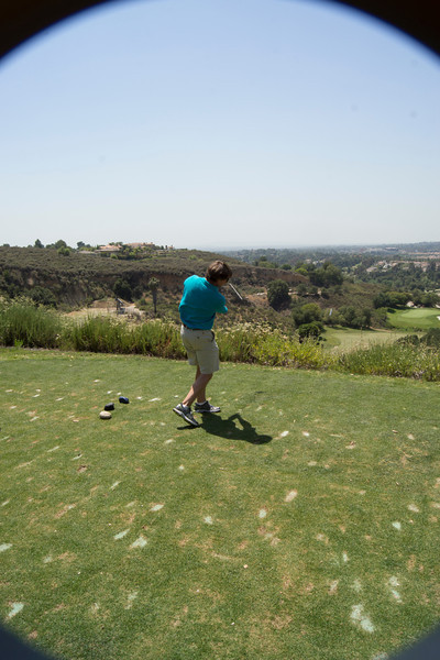 Phi Psi Golf 2013-047