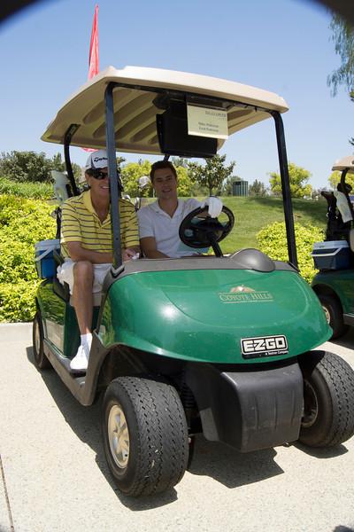 Phi Psi Golf 2013-020