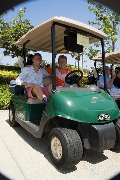 Phi Psi Golf 2013-026