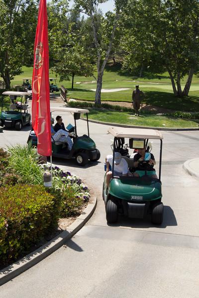 Phi Psi Golf 2013-032