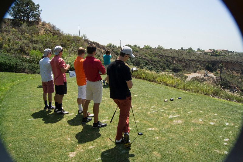 Phi Psi Golf 2013-046