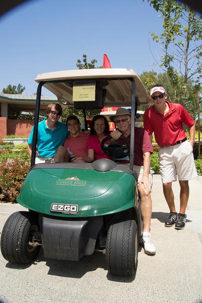 Phi Psi Golf 2013-012