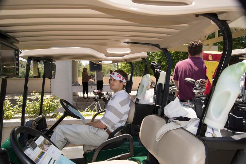 Phi Psi Golf 2013-022