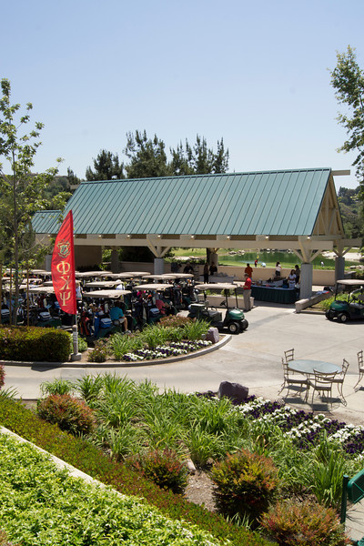 Phi Psi Golf 2013-010