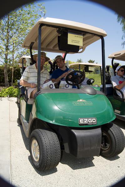 Phi Psi Golf 2013-018