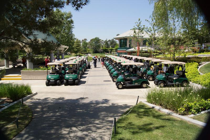 Phi Psi Golf 2013-002