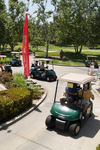 Phi Psi Golf 2013-034