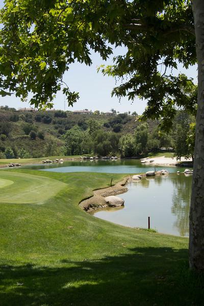 Phi Psi Golf 2013-005