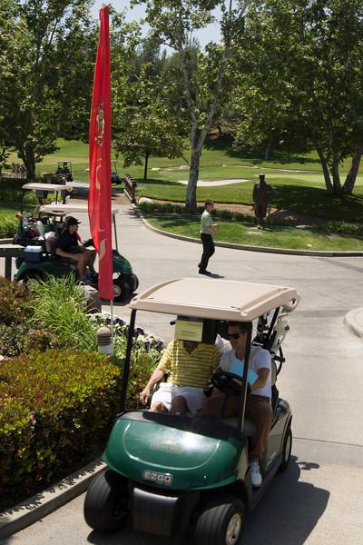 Phi Psi Golf 2013-042