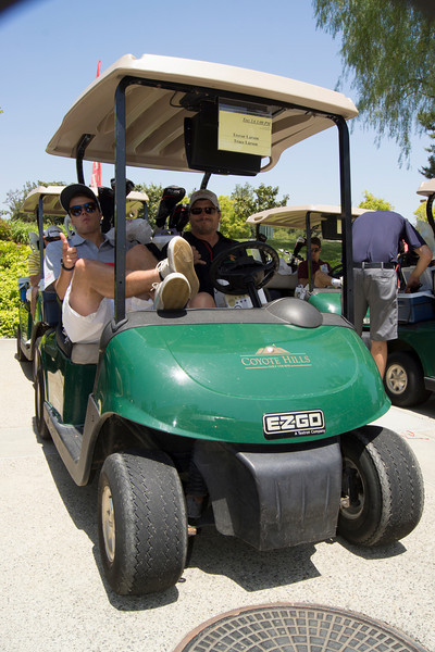 Phi Psi Golf 2013-019