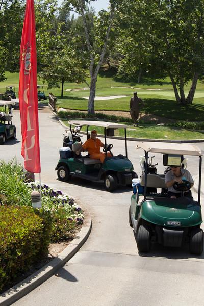 Phi Psi Golf 2013-035