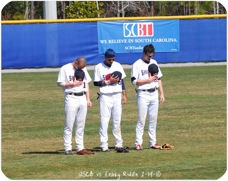 outfield_0740