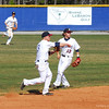 02-18-10 USCB Vs Embry Riddle :
