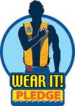 Wear It! Pleadge 1