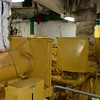 4 generators