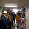 Hi'ialakai tour_Fairhaven Shipyard_FEB 2017