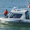 kris _Jim_Oconnor_boat