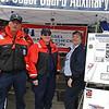 Opening Day Bellingham 2010, JM,GF,VSP,PM