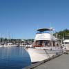 Lazy_Friday Harbor Sep08