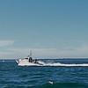 USCG 40' Bellingham Bay