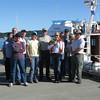 Fl 11 Rendezvous_ Condura_ Friday Harbor
