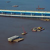 Mario Cuomo Bridge24