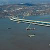Mario Cuomo Bridge26
